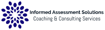 Informed Assessment Solutions
